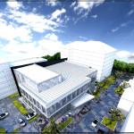 Institut de Cercetare în Nanotehnologii și Materiale Avansate