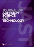 Journal of Adhesion