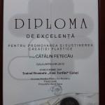 Diploma-de-excelenta-2019